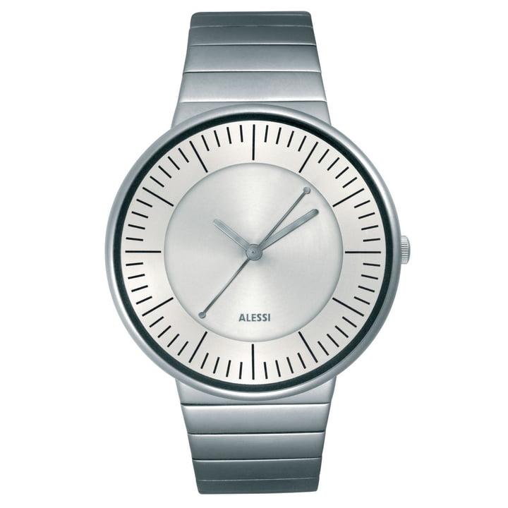 Luna AL8000