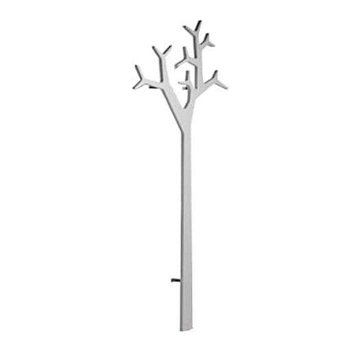 Swedese Tree Wandmontierter Kleiderständer