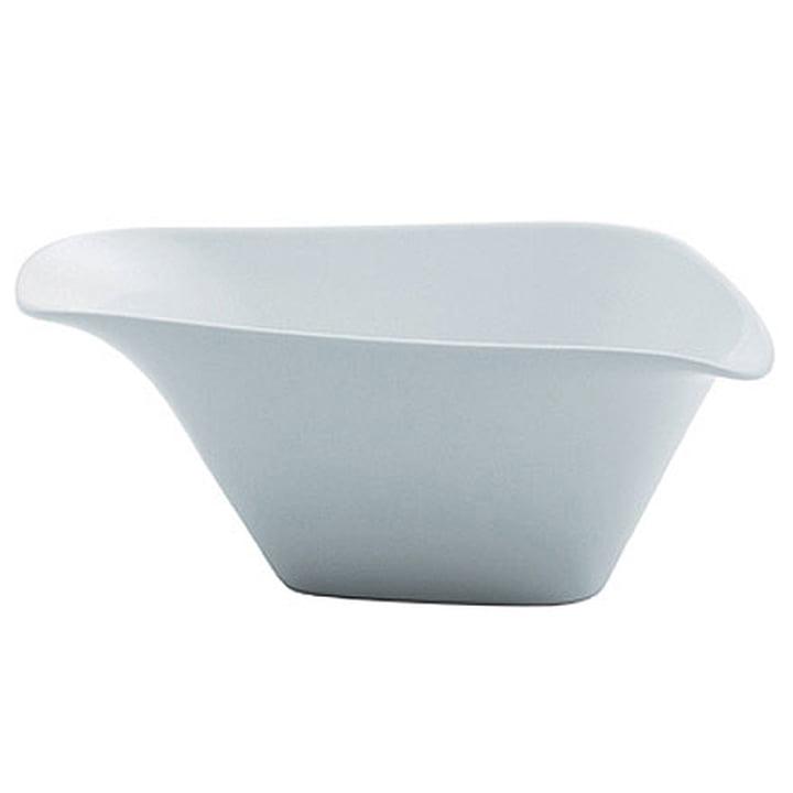 Elixyr - Maxi-Schüssel, 2,0l, weiß