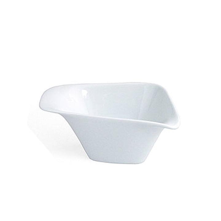 Elixyr - Mini-Schüssel, 0,50l, weiß