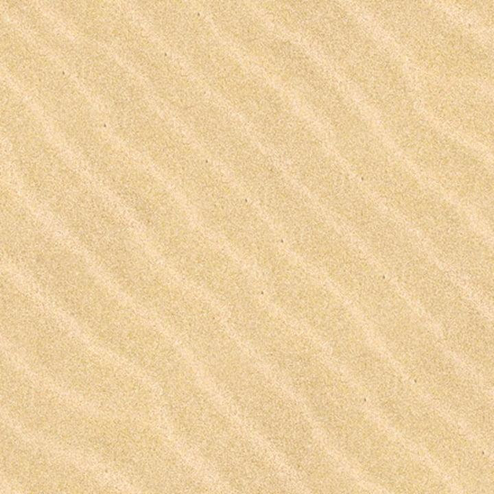 Puzzle Carpet - Sand