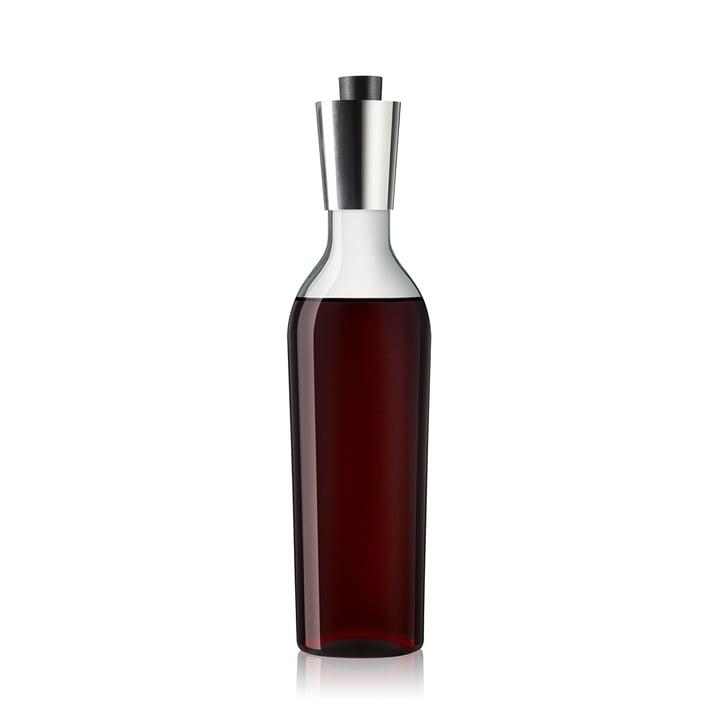 Wine Decanter Bag-in-Box