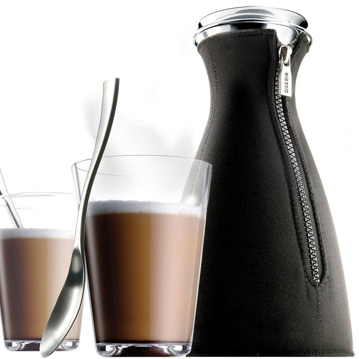 CafeSolo Kaffeezubereiter von Eva Solo