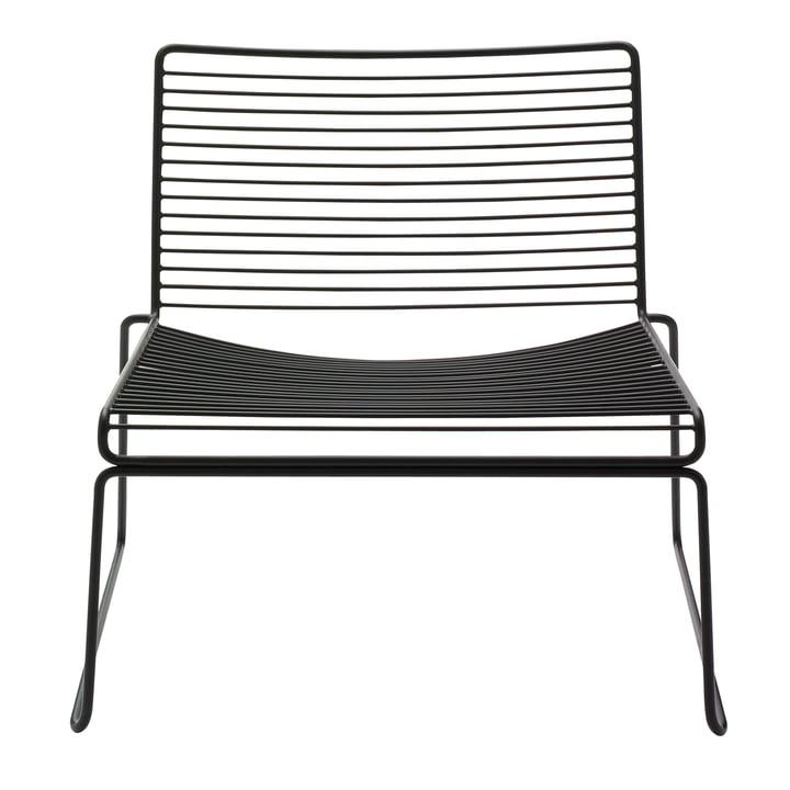 hay hee lounge chair online kaufen. Black Bedroom Furniture Sets. Home Design Ideas