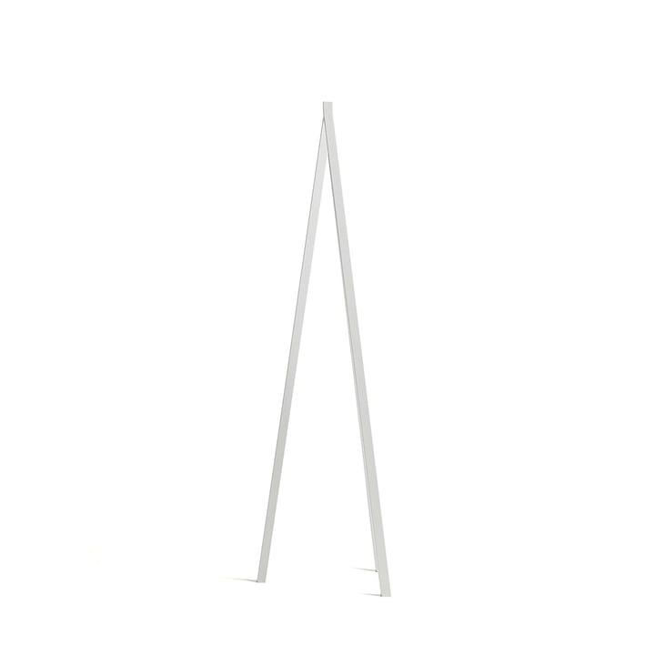 Loop Stand Frame Tischböcke von Hay