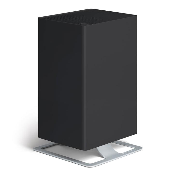 Stadler Form Luftreiniger Viktor, schwarz