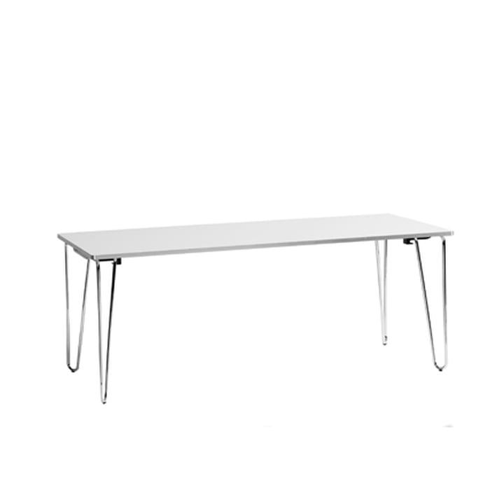 Clip Tisch, leichte Version