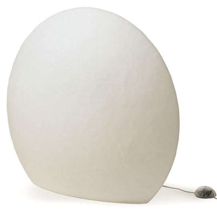 Indoor Eggo L - weiß