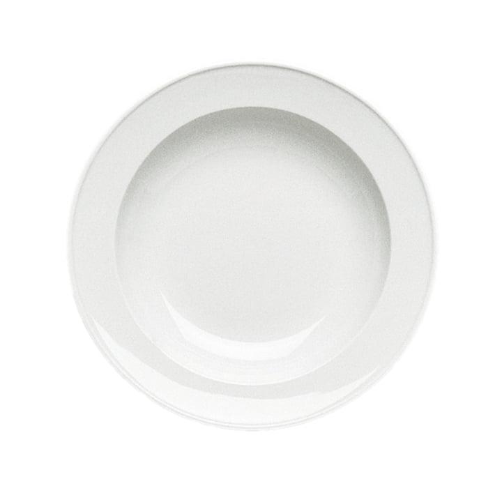 Fürstenberg Wagenfeld - Suppenteller ø 23 cm
