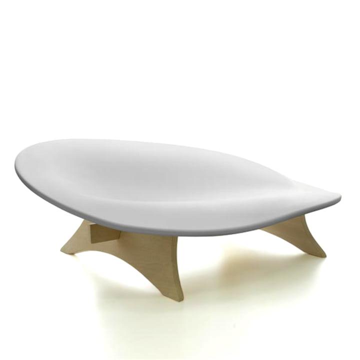 Danese Milano - Cocoa Sitzobjekt