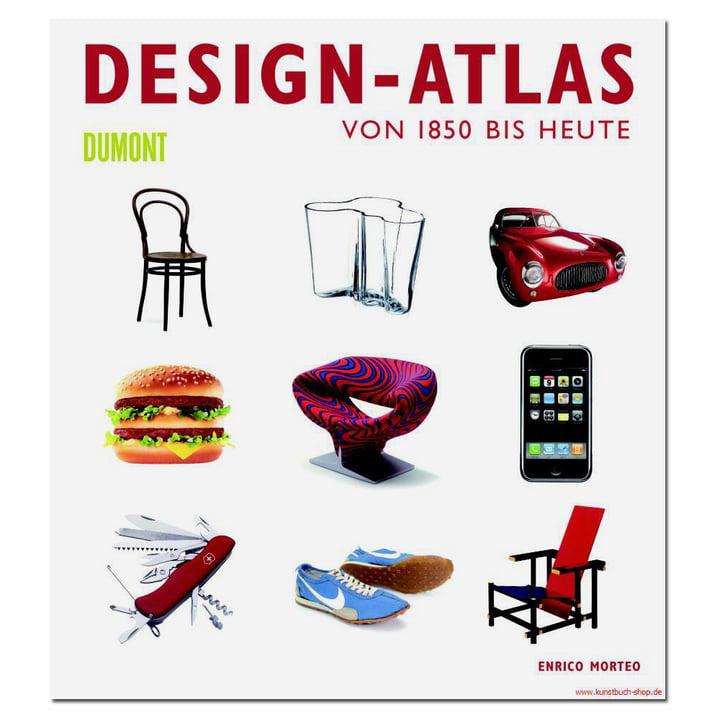 DuMont Design-Atlas