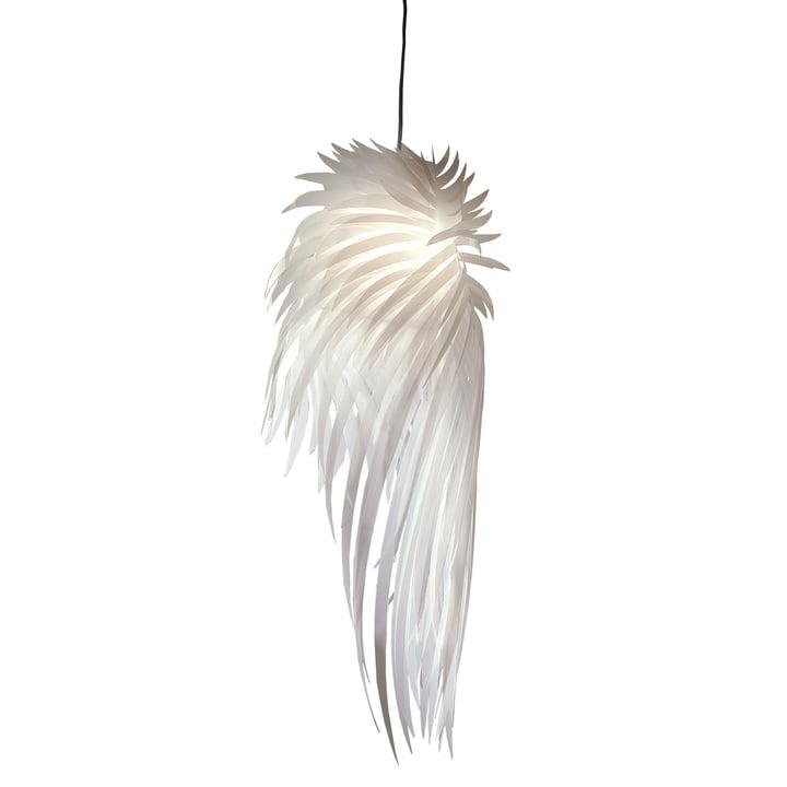 Artecnica - Icarus Hängeleuchte