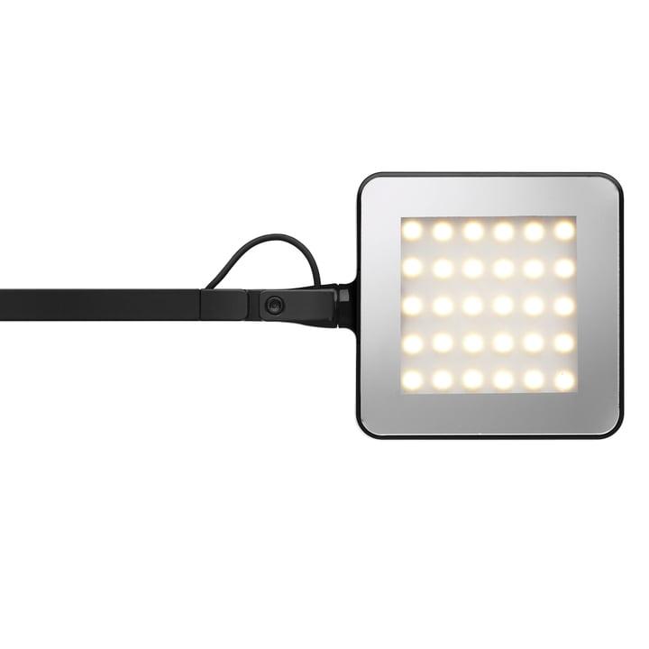 Flos - Kelvin LED Arbeitsleuchte