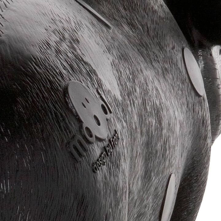 Moooi - Pig Table, Detailansicht