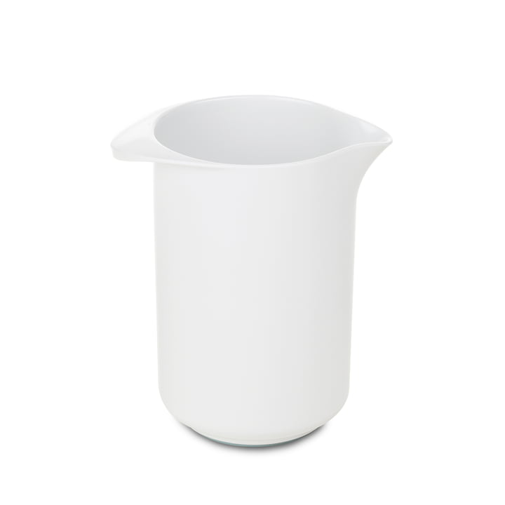 Rosti Mepal - Rührbecher Margrethe, 1.0 l, weiß