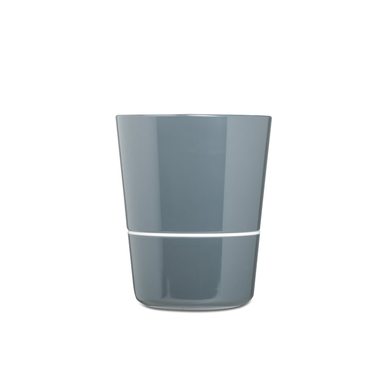 Rosti Mepal - Hydro Kräutertopf