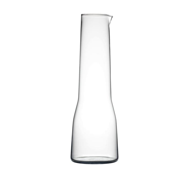 Iittala - Essence Karaffe 1 l, klar