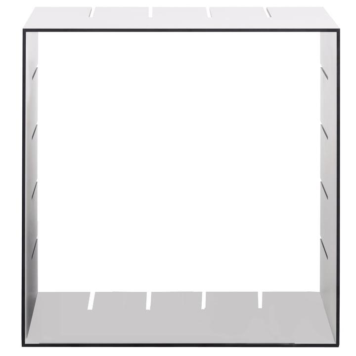 Müller Möbelwerkstätten - Konnex Regalsystem - große Einzelbox