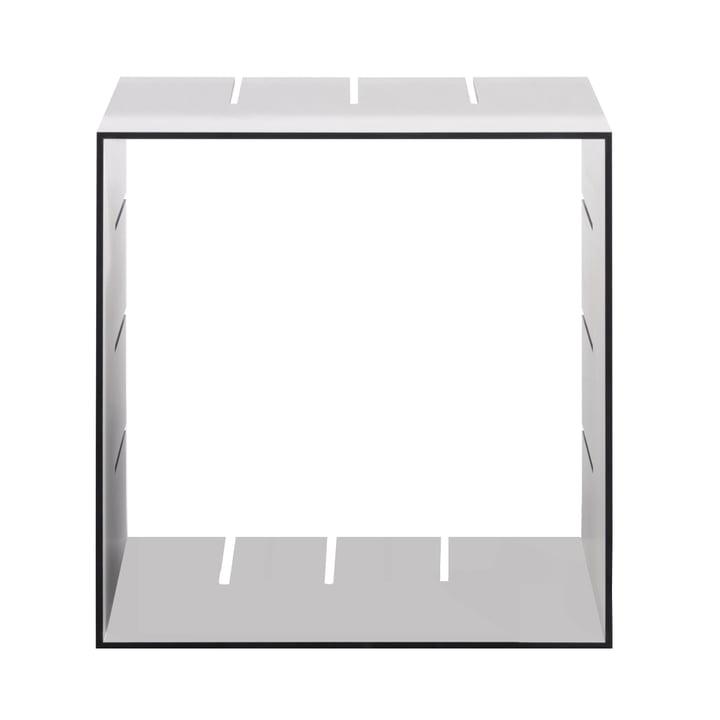 Müller Möbelwerkstätten - Konnex Regalsystem - mittlereEinzelbox