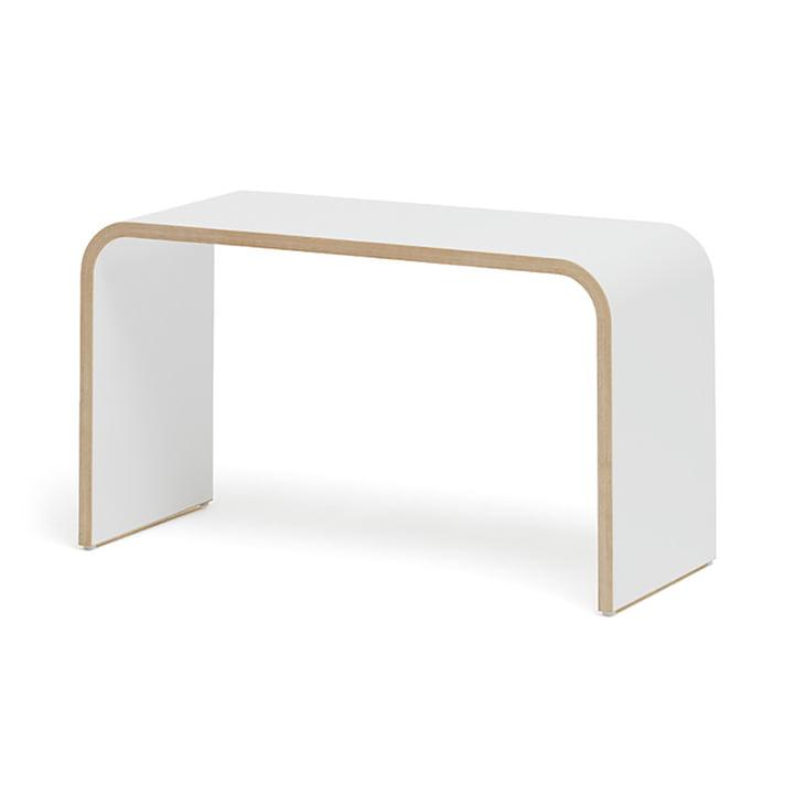 Sit von Tojo, entworfen von Alexander Schenk
