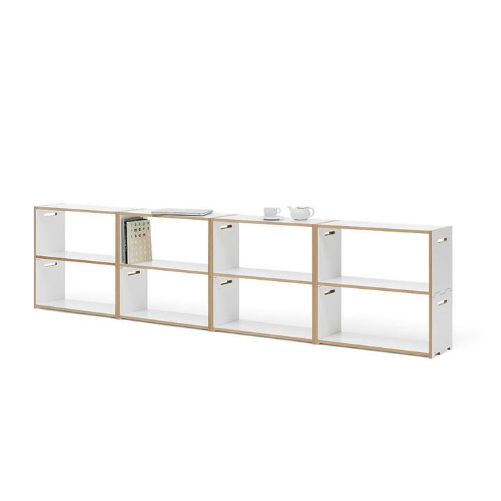 Tojo Hochstapler Sideboard