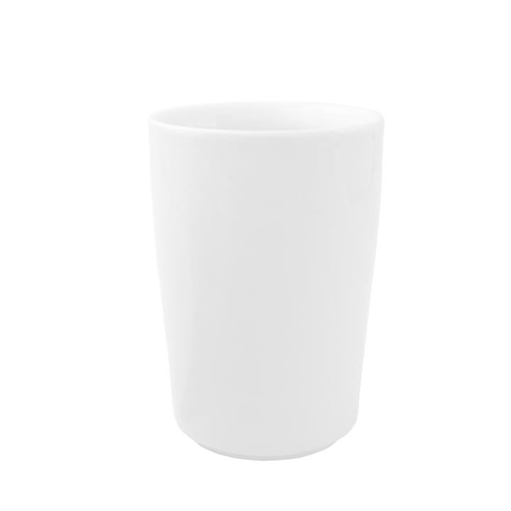 Five Senses Maxi-Becher, 0.35 l von Kahla in Weiß