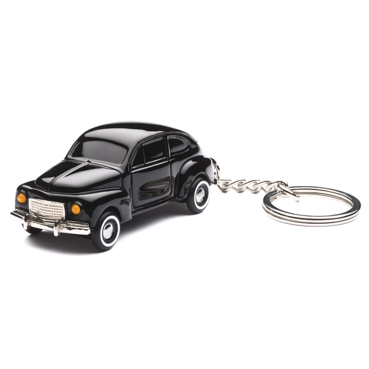 Playsam - Volvo PV 544 Schlüsselanhänger