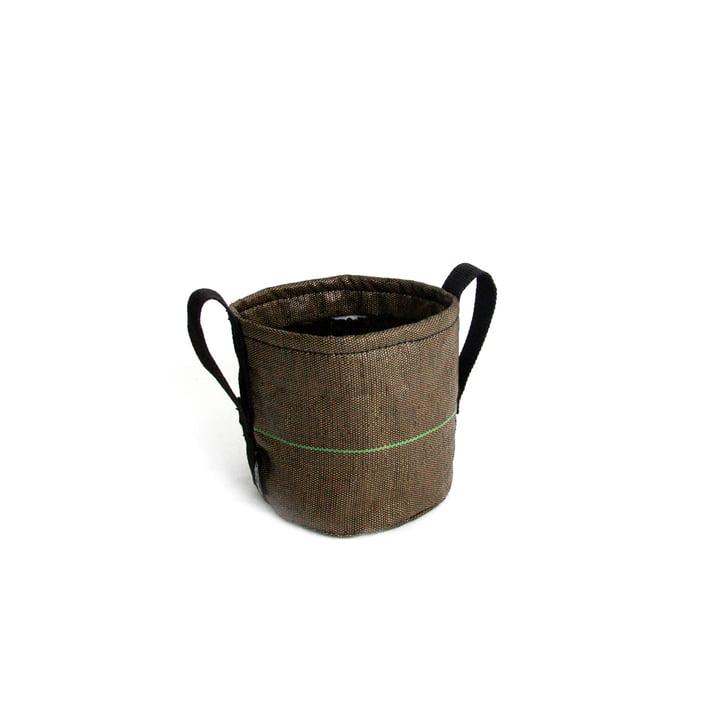 Bacsac Pot Pflanztasche - 3 Liter