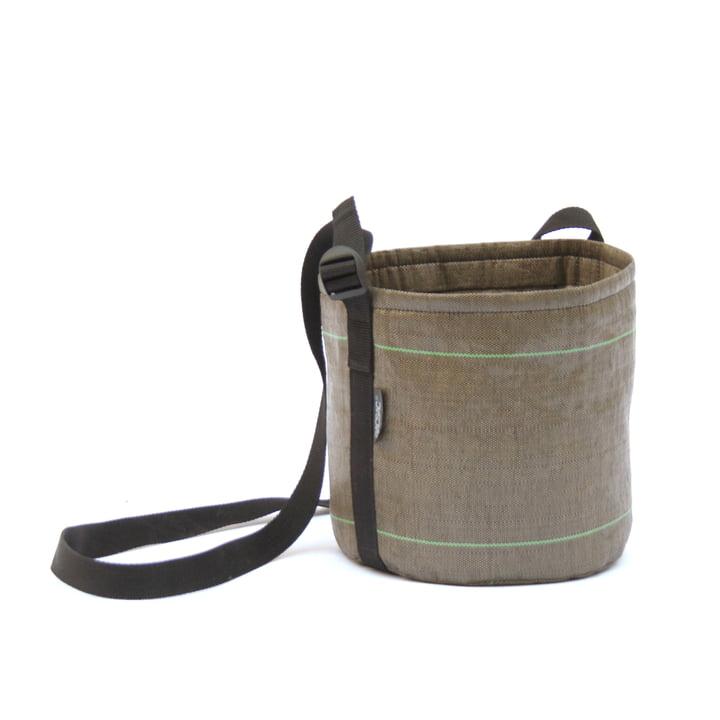 Bacsac Pot Suspendu Hängetasche - 10 Liter