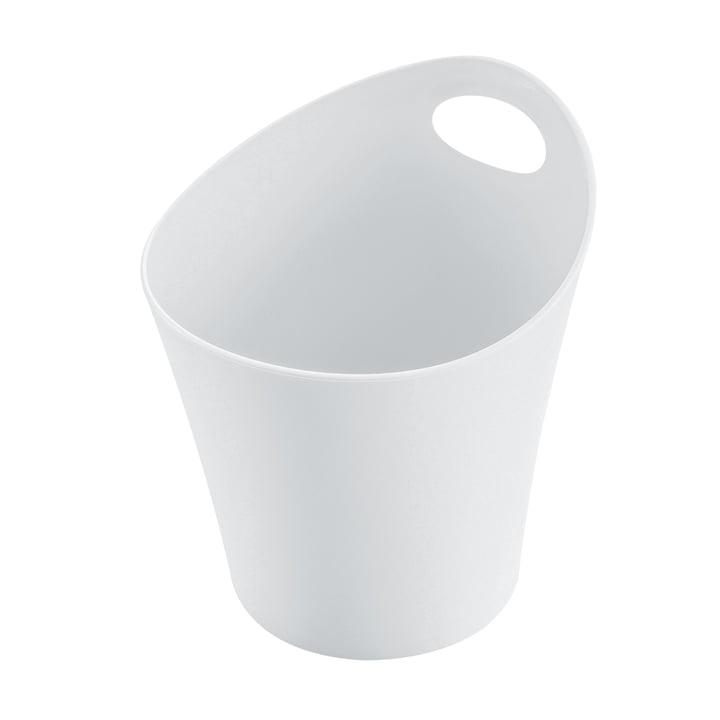 Koziol - Pottichelli Utensilo L, weiß