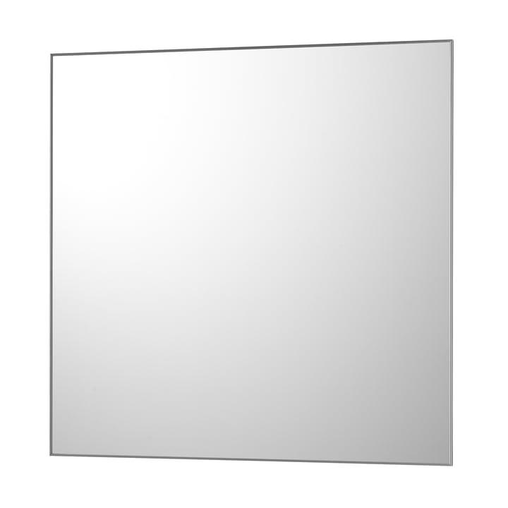 Driade - No Frame I Wandspiegel,  quadratisch