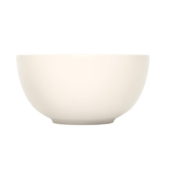 Teema Schale 1,65 l von Iittala in Weiß