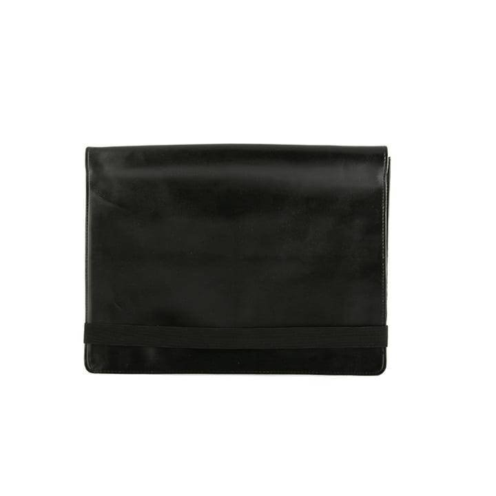 Moleskine - Laptop-Tasche, 13 Zoll, schwarz