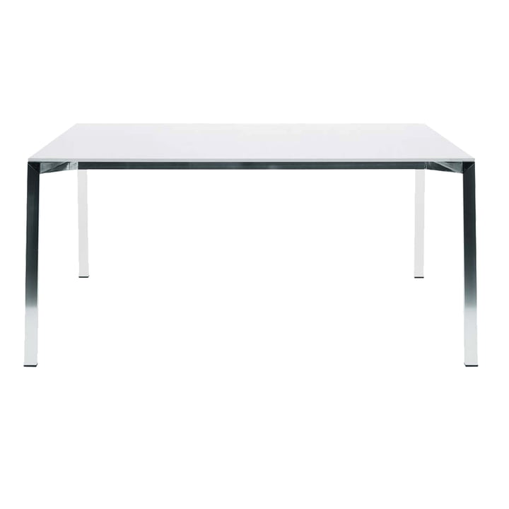 Magis - Table One, Esstisch