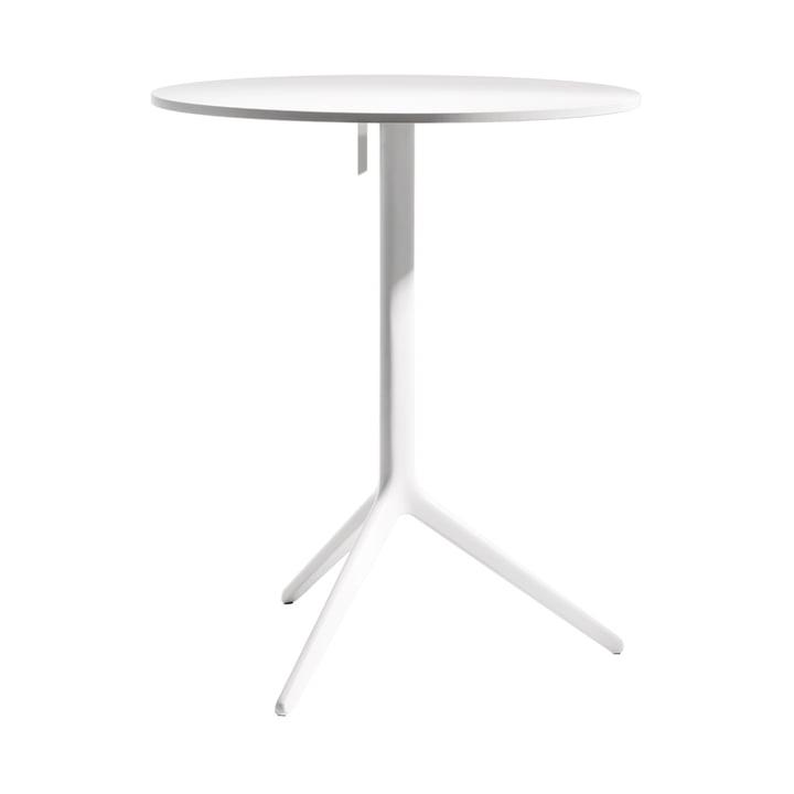 Magis - Central Tisch - weiß