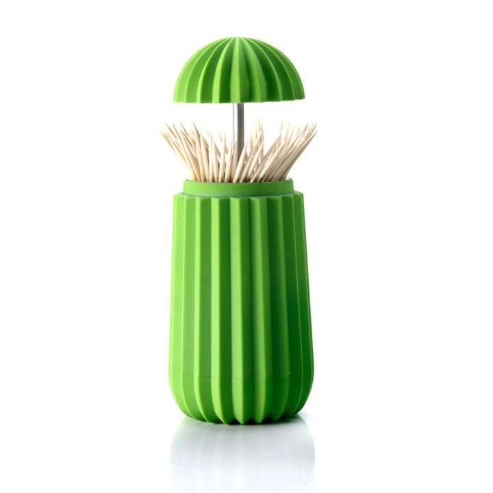 Essey - Cactus Zahnstocherhalter