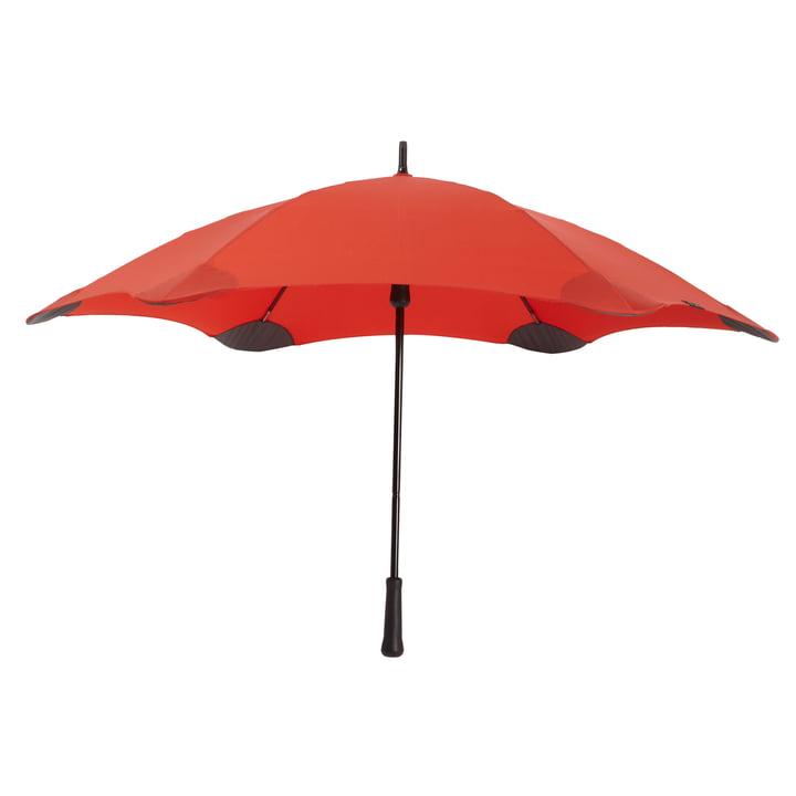 Blunt Regenschirm, rot