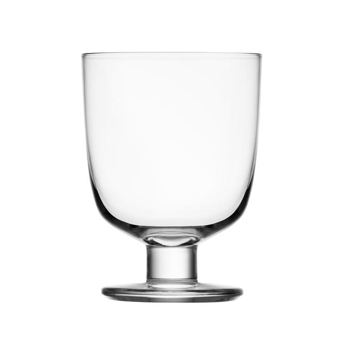 Iittala - Lempi Trinkgläser
