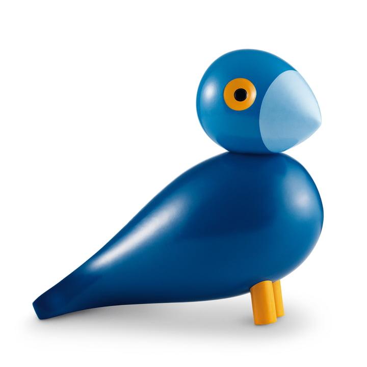 Singvogel Kay von Kay Bojesen
