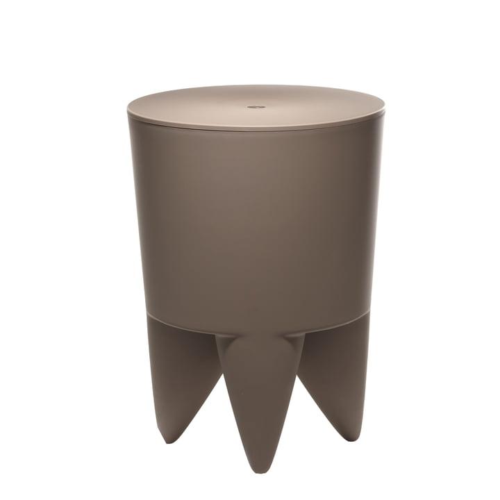 Bubu 1er Hocker, mushroom von xO Design