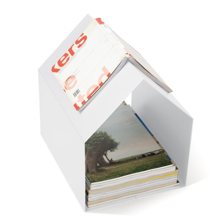 Konstantin Slawinski - SL26 Magazin Zeitschriftenhaus