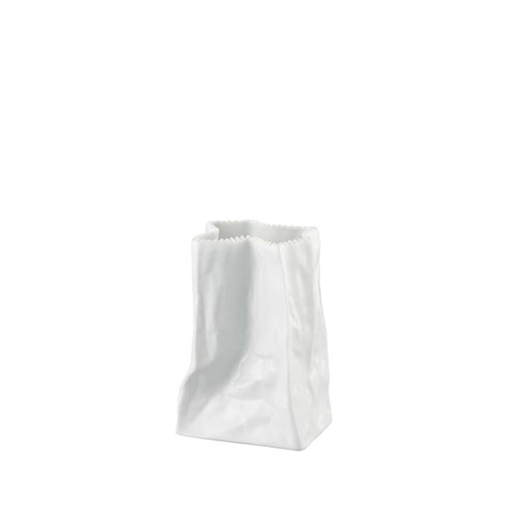 Rosenthal - Miniatur Tütenvase
