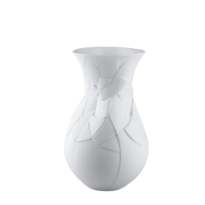 Rosenthal - Miniatur Vase of Phases
