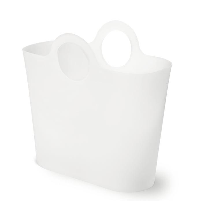 Authentics - Rondo Einkaufstasche, weiß