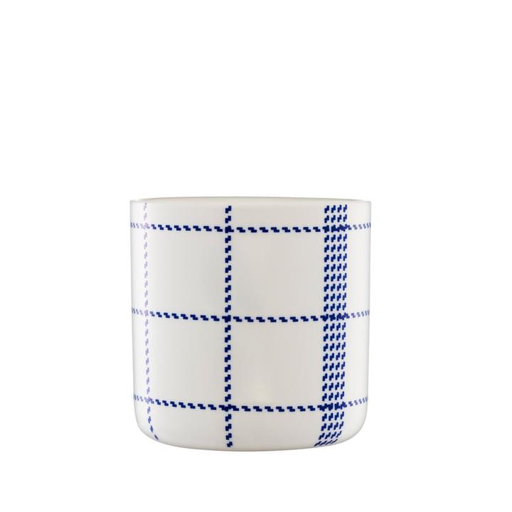 Normann Copenhagen - Mormor Blue Tasse