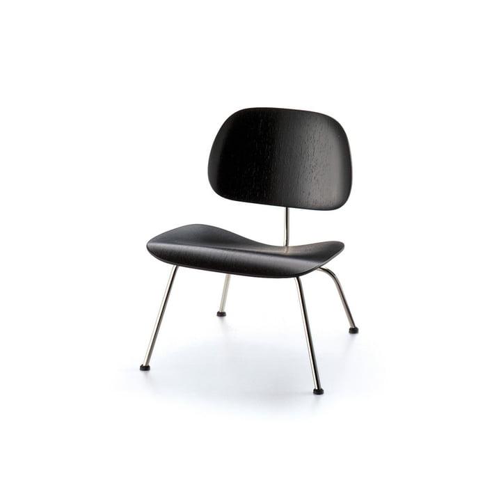 Vitra - Miniatur Eames LCM Stuhl