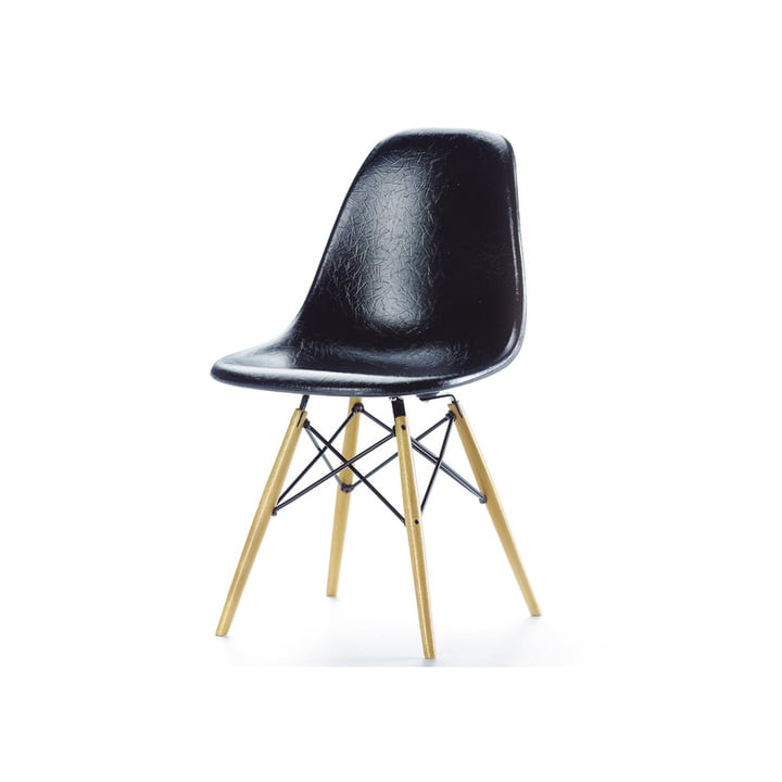 miniatur eames dsw stuhl vitra shop. Black Bedroom Furniture Sets. Home Design Ideas