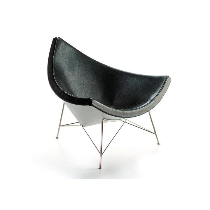 Vitra - Miniatur Coconut Chair