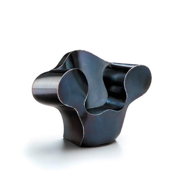 Vitra - Miniatur Big Easy Stuhl