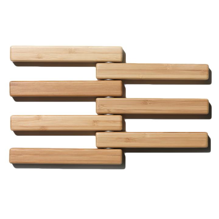Design House Stockholm - Bamboo Hot Pot Untersetzer